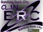 CLAN BRC