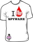 i-love-spyware