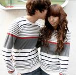 Sweater Trendi