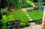 Contoh Desain Landscape 16