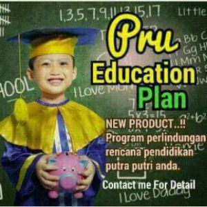 pru edu